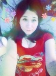 Anna, 20  , Leninskoye (Jewish)