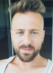 Francesco, 27  , Zurich