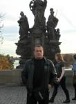 Igor, 58  , Horlivka