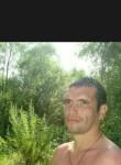 Anton, 37  , Muchkapskiy