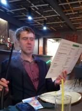 Damir, 33, Russia, Kazan