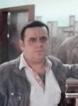Aleksey Bezhanov, 50  , Yekaterinburg