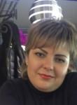 Milaya, 34  , Vyalikaya Byerastavitsa