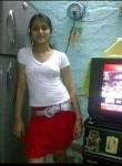 दिनेश, 23  , Pune