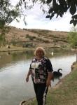Galina, 65  , Simferopol