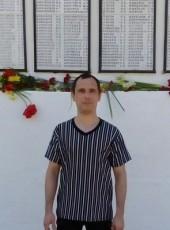 Aleksey, 37, Russia, Nelidovo