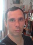 Aleksey, 37  , Nelidovo