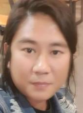 Nat Shine, 28, Myanmar (Burma), Mandalay