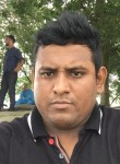 Khan, 27  , Dhaka