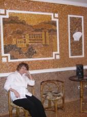 Viola, 71, Russia, Orenburg