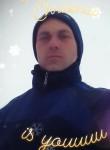 Aleksei, 34  , Novoaltaysk