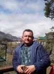 SERGEY, 52  , Novokuznetsk