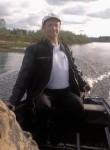 Igor, 45  , Usogorsk