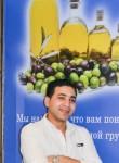 Bogdan, 33  , Cairo
