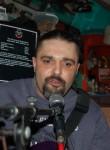Sergey , 35  , Novorossiysk