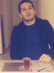 Azad, 29  , Zyrya