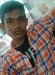 Mohammed riyas, 20  , Kallakkurichchi