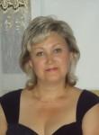 Gulnaz, 46  , Agidel