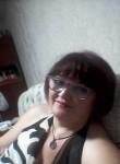 Tatyana, 54, Omsk
