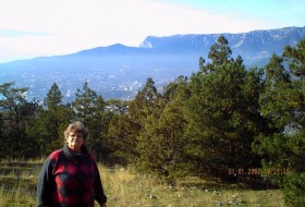 Nataliya, 68 - General