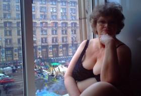 Nataliya, 68 - Miscellaneous