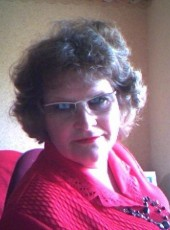 Nataliya, 68, Russia, Moscow