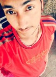 Singh, 21  , Bhadaur