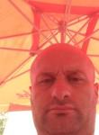 robert, 38  , Durres