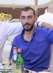 Aram Gevorgyan, 28  , Yerevan