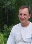 pavel, 43, Novokuznetsk
