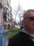Валентин, 58 лет, Рівне