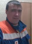 dmitriy, 38  , Yerofey Pavlovich