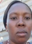 Pauline, 39  , Pretoria