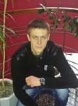 Vyacheslav, 29  , Dnipropetrovsk