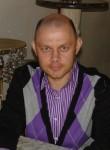 Сергей, 50 лет, Кемерово