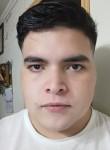 Camilo, 22  , Puente Alto