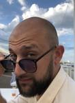 Maksim Gaevoy, 30, Volgograd