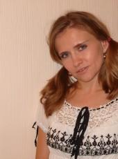 Nadezhda, 44, Russia, Novosibirsk