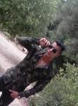simoo, 25, Amman