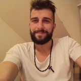 Davit, 25  , Grodzisk Mazowiecki