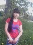 Nina 28, 18, Kamyshlov