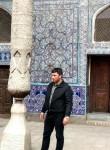 NTE, 37  , Samarqand