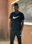 khadim, 20  , Grand Dakar