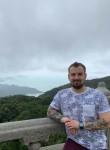Kevin, 30  , Changzhou