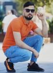لرقاوي, 22  , Baghdad