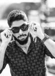 Khatab, 25, Bagcilar