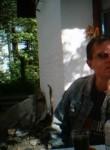 Nik, 49  , Shepetivka