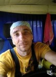 Viktor Suprun, 43  , Kiev