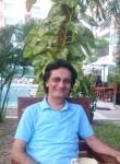 gentleman, 54  , Mahmutlar