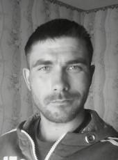 Alexandr, 28, Ukraine, Odessa